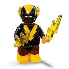NEW LEGO 71020 BATMAN MOVIE MINIFIGURES SERIES 2 - Black Vulcan