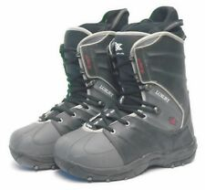 New listing Shape Luxury Snowboard Boots - Size 13 Used