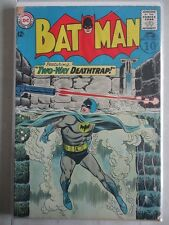 Batman Vol. 1 (1940-2011) #166 VG