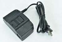Original Nintendo 64 N64 OEM Power Supply Authentic AC Adapter