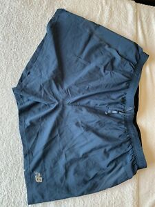 New Balance Running Shorts Size 2XL