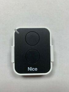 NICE ON2E - Gate Remote