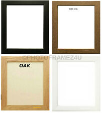 Photo Frame Picture Poster Frames Wood Wall Decor Hanging Frames A1 A2 A3 A4 A5