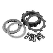 Suzuki Z400 QUADSPORT 2005–2009 2012-2014 EBC Clutch Kit