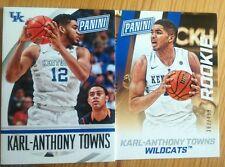 Basketball Cards More Sports Memorabilia