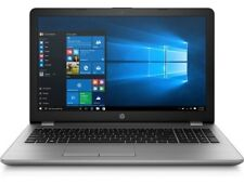 "HP 250 G6 15.6"" Laptop - Core i5 2.5GHz CPU, 4GB RAM, 500GB HDD, Windows 10 Pro"