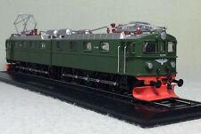 1/87 HO scale atlas display Railway / Train model - EI 12.2115+12.2116 (1954)