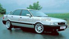 90 Vogtland Tieferlegungsfedern 950075 für Audi  80
