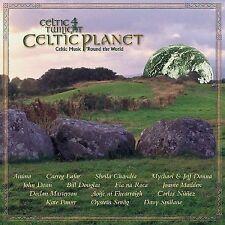 NEW Celtic Twilight, Vol 4 (Audio CD)