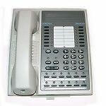 7714X-PGO Comdial Comdial Tel Digitech 22 Ln Mon.