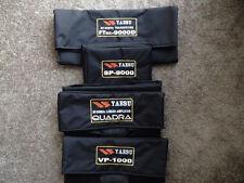 Worlds BEST dust cover FT-1000D MP FTDX-5000 FTDX-9000 Quadra FT-990 FT-102
