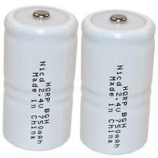NiCd Akku SAFT 5-VT-F 6V 7000mAh Batterie Accu Standardbauform Hochtemperatur