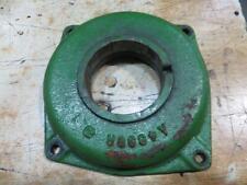 John Deere 60 620 630 Flywheel Crankshaft Oil Slinger Seal Spacer A4399r Aa5409r