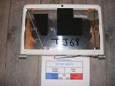 Plasturgie d'écran complète pour -PACKARD BELL EN-TJ68  MS2273