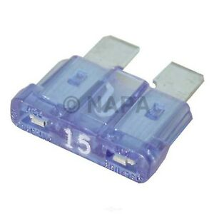 Battery Fuse-CDI NAPA/BALKAMP-BK 7822184