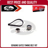 K025429XS GATE TIMING BELT KIT FOR FIAT STILO 2.4 2001-2007