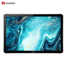 Huawei M6 Tablet PC Android 9.0 Kirin 980 Octa Core 10.8 Inch Screen WIFI 13.0MP