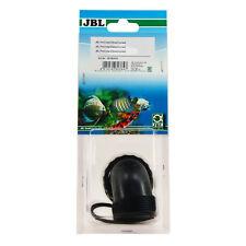 JBL procristal elbowconnect - 90 ° Angle pour JBL procristal UV-C périphériques