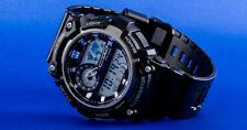 Casio Collection Uhr AEQ-200W-1AVEF Herrenuhr