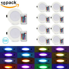 Innenraum-Leuchtmittel mit Panel auf Anschlüsse günstig kaufen | eBay