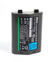 Nikon EN-EL18 Li-Ion Battery (D4)