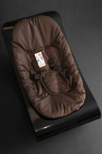 Replacement cover for Bloom Coco bouncer.