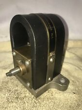 HOT Sumter Electrical Co. No. 12 low tension Magneto for hit miss gas engine