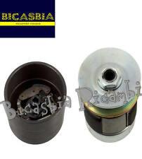 8037 - FRIZIONE COMPLETA PIAGGIO 50 CIAO BRAVO BOXER GRILLO SI CON VARIATORE