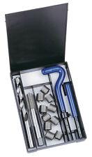 M10x1.0 V-Coil Filo BELLE filettatura metrica Kit di riparazione-si adatta a HELICOIL
