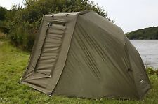 "JRC NEW Carp Fishing Contact 60"" Brolly OVERWRAP - 1193033"