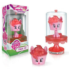 MY LITTLE PONY FUNKO PINKIE PIE CUPCAKE KEEPSAKES MINI FIGURE NIB