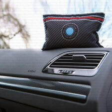 PINGI Car Home Dehumidifier Large Dry Bag Moisture Killer Absorber Pad Reusable