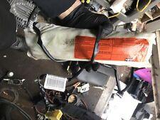 07-12 Nissan Altima Front Passenger Seat SRS Air Bag Airbag OEM