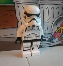 Lego star wars 2 X PERSONNAGE-un Stormtrooper Blaster 75078 75083 75090 neuf!