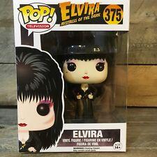 Funko Pop! Elvira - Mistress Of The Dark #375 Queen of Horror