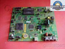 Canon FM2-6175 Faxphone L170 L180 Scnt Fax Board