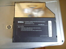 DELL 5044D-A02 OEM Modular 24X CD-ROM Laptop Drive Module - TESTED