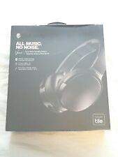 Skullcandy Venue All Music No Noise Bluetooth Headphones Noise Canceling New