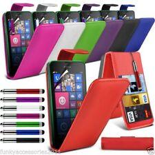 Étuis, housses et coques simples Universel pour téléphone mobile et assistant personnel (PDA) Nokia