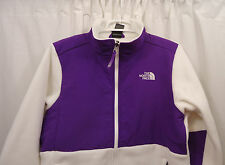 Girl's  North Face Denali Jacket XL 18