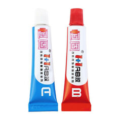 Multi-purpose Strong Adhesive A B Glue Strong Adhesive Epoxy Super Sticky Pretty