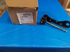 1989-1991 PONTIAC GRAND AM N.O.S.GM #16509890 HEADLIGHT ADJUSTMENT BRACKET!