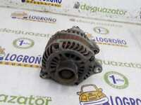 23100JK01A Alternator Nissan 370 Z (Z34) 2009 A3TJ1991A 964158