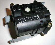 Honda CRV MK1 - Interior Heater Blower Vent Motor Actuator