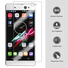 Films protecteurs d'écran Pour Sony Xperia XA pour téléphone mobile et assistant personnel (PDA) Sony
