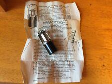 Vintage Eastman Kodak Self Timer For Standard Analog Cable Shutter Release