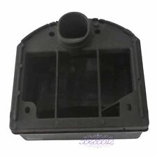 Air Filter Cover For Husqvarna 266 268 272 XP Gas Chainsaw New