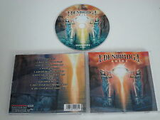 WESTBURY/SHINE(MASSACRE MAS CD0431) CD ALBUM