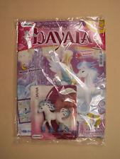 Bayala Magazin 6/2013 - OVP