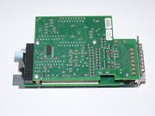 NEW Berger Lahr SAM Module for TwinLine TLC & TLD drives (Telemecanique)